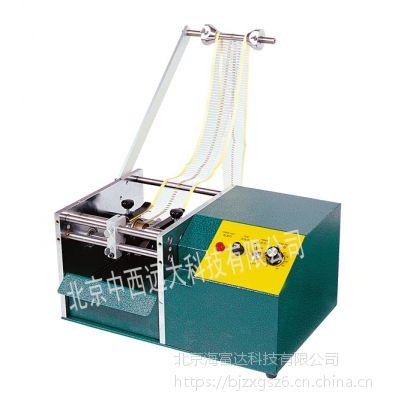 中西 自动带式电阻成型机 型号:M329276库号:M329276