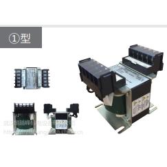 日本IMAI今井电机NBS-500S-91变压器促销热卖