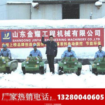空空如也 雪地坦克车 供应商直销 油电混合动力 滑雪设施 雪地游乐设备