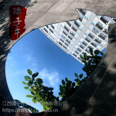 热销推荐PMMA镜片 亚克力镜片面板 塑料镜片 高清晰有机玻璃镜片