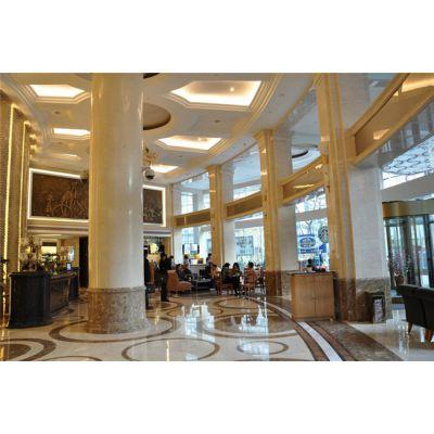 上海哪家装修公司好上海哪个装修公司上海古都装饰