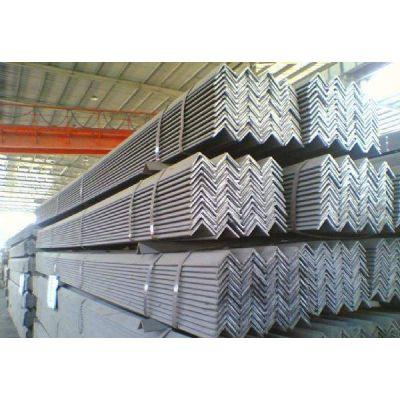 云南元江县国标50*5号角钢价格是多少、云南角钢批发零售量大从优、云南元江角钢批发零售