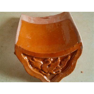 彩钢琉璃瓦厂家批发长兴石板瓦盖天下建筑陶瓷