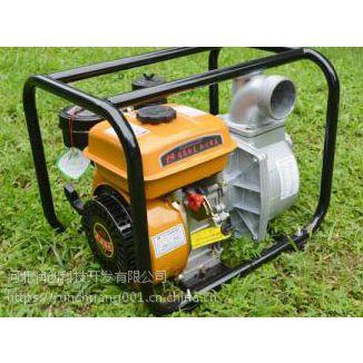 石首3寸柴油机水泵12V直流水泵车载水泵自吸泵隔膜泵哪家专业