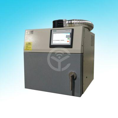 微波灰化仪/快速/高效/马弗炉/焚烧/无污染/高温设备