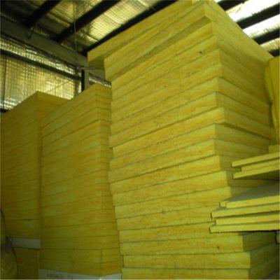 朔州市抽真空玻璃棉多少钱一吨价格