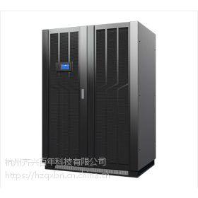销售杭州科士达UPS电源厂家批发 齐兴百年供