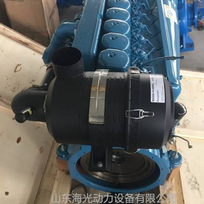 北京北内风冷道依茨柴油机F6L913配件维修包报价