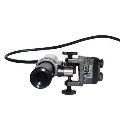 YHJ-1000防爆型激光指向仪,矿用激光指向仪厂家供应