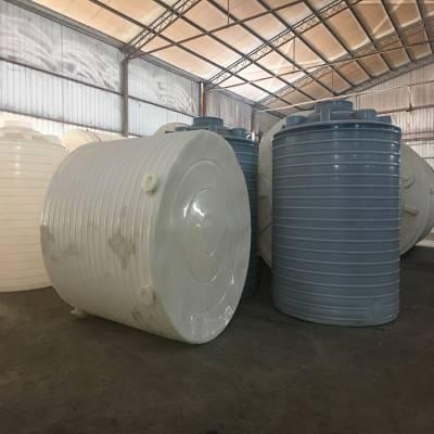 厂家供应重庆pe硫酸储罐 四川盐酸水塔 云南塑料纯水箱
