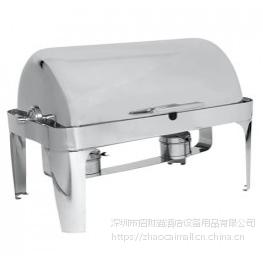 MAX PRO 921170自助餐炉