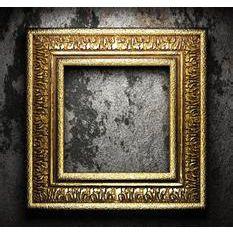 什邡相框-华美线条有限公司-玻璃相框