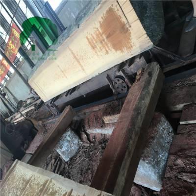 菠萝格木材供应,菠萝格防腐木价格 批发菠萝格厂家
