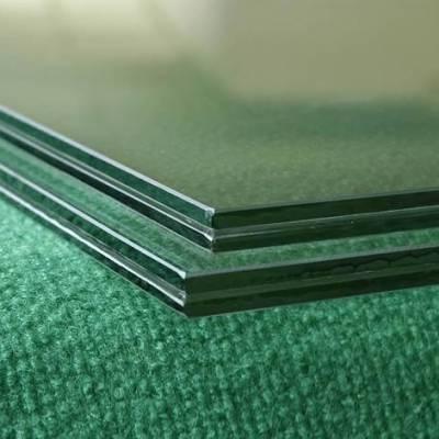 供应PVB加膜玻璃生产线-汽车玻璃夹膜设备厂家