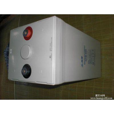 伯特曼蓄电池12V40AH报价 参数