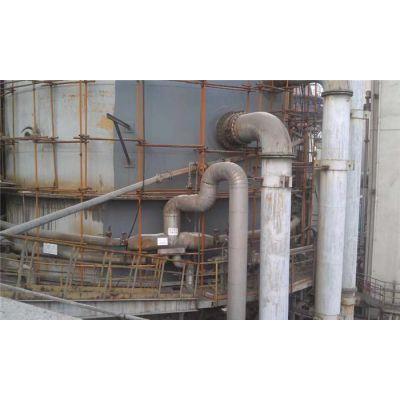 室内保温工程-保温工程-创能防腐保温工程