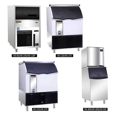 制冰机厂家-制冰机-酷迪亚水吧设备供应(查看)