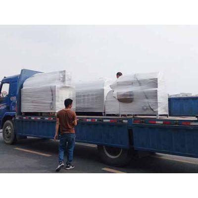 青稞自动炒货机价格产品设计研发公司_江苏谷典