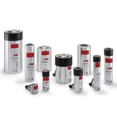 德国Lukas液压设备电动泵直供汉达森
