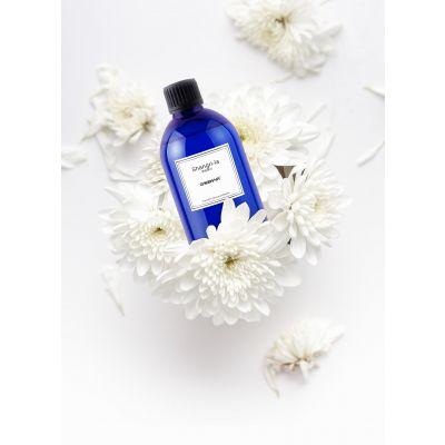 祖玛珑蓝风铃英国梨与小苍兰鼠尾草与海盐精油香水 法国进口扩香机专用精油 香薰机精油补充液