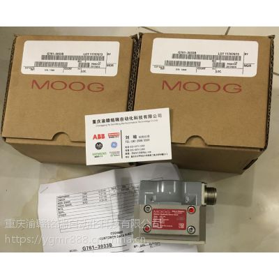 SRATE励磁装置C板:211QS50015C