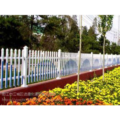 江门市政道路护栏 公路护栏厂家安装