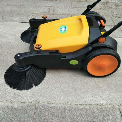 无动力扫地机现货销售 厂价直销