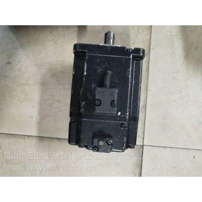 台达伺服电机现货ECMA-G10804E7 承接台达变频器维修议价
