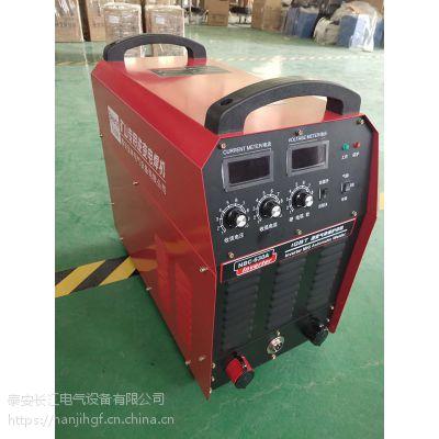 陕西二氧化碳气体保护焊机矿用NBC-500A电焊机