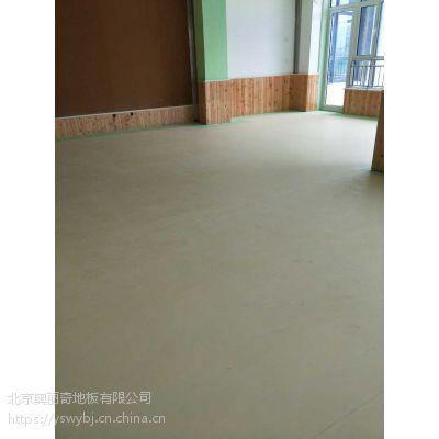 塑胶地板厂商 医用耐磨pvc地板