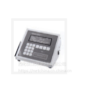 中西DYP 数字式计时器 型号:SMJ1-Gurley4320库号:M231114