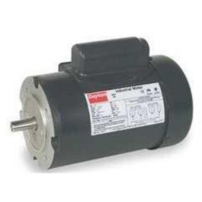 供应DAYTON电动绞车 5W659