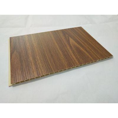 张家口竹木纤维600集成墙板厂家