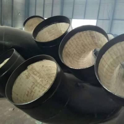 耐高压陶瓷短管两端带法兰生产保质保量