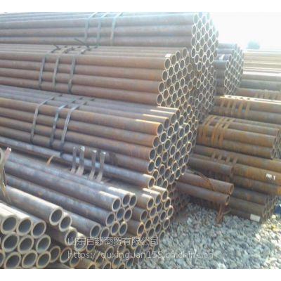 重庆无缝管厂家_48*6合金钢管_大口径无缝钢管价格