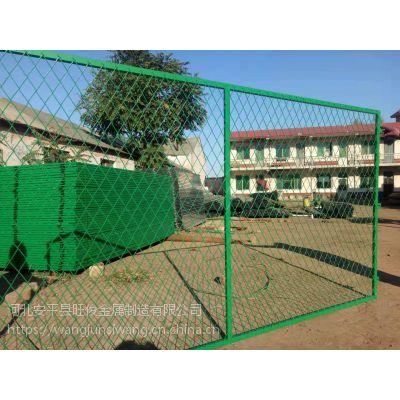 圈地绿色铁丝网厂家A锦江圈地绿色铁丝网厂家A圈地绿色铁丝网厂家报价