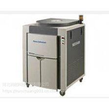 北流WDX-400型多道X射线荧光光谱仪X射线荧光光谱仪性价比