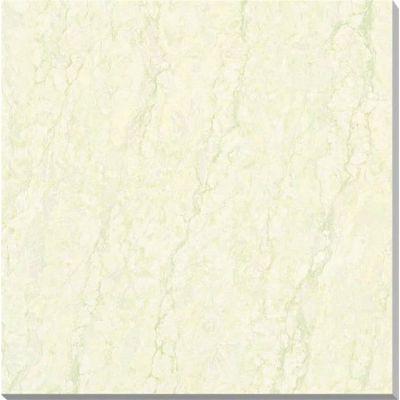 别墅瓷砖 釉面砖 抛光砖 厂家直供800/800 600/600