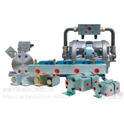 活力满满进口供应BAUER电机BS02-44V/D07LA4