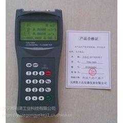 TDS-100H手持式超声波流量计 特价供应