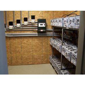 美国海盗蓄电池厂家 海盗蓄电池12V12AH批发价销售