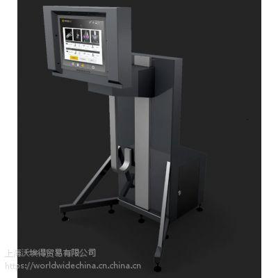焊接模拟器 焊接模拟器 仿真焊接培训模拟器