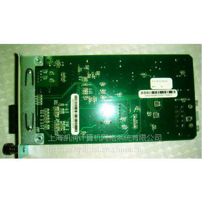 RC602E/602-GE-M/S1 瑞斯康达RAISECOM 以太网光纤收发器