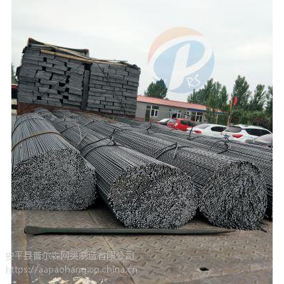 主营产品麻花钢扭角方钢筋,CRB550冷轧带肋钢筋,CRB550冷轧带肋钢筋网,HRB400热轧带肋