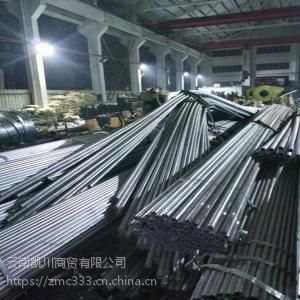 云南钢材报价,昆明大棚管加工价格,安宁盘螺钢筋厂家直销