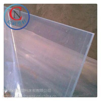 专业生产PVC硬板 PVC透明板 聚录乙烯板