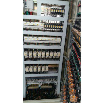 施耐德配电柜 正品 发货 总代理