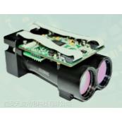 天盈光电 LRF11 微型激光测距机 人眼安全