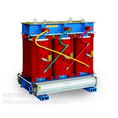 10kv级SCB10(6)双电压转换变压器-宇国电气
