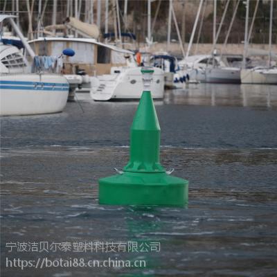一体化航标灯海上助航浮标生产公司